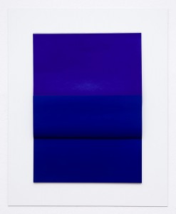 Marginal Composition (c) Gemis Luciani