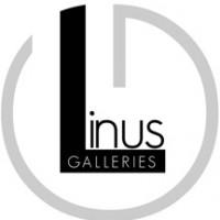 Linus gallery
