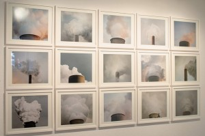 What Ali Wore – Zoe Spawton, AU (c) Galerie Pavlova