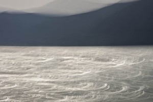 Landscapes #04 (c) Anatoly Rudakov
