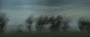 Landscapes #06 (c) Anatoly Rudakov