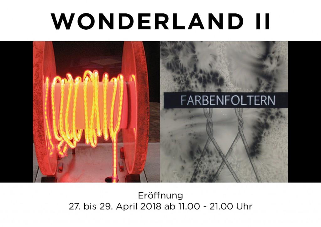 MV_18 Wonderland II Einladung
