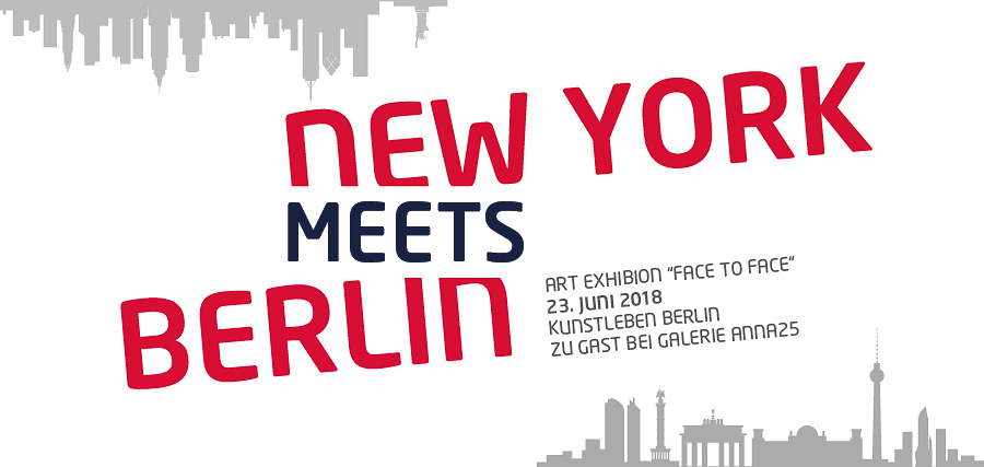 New-York-meets-Berlin-2018-Logo