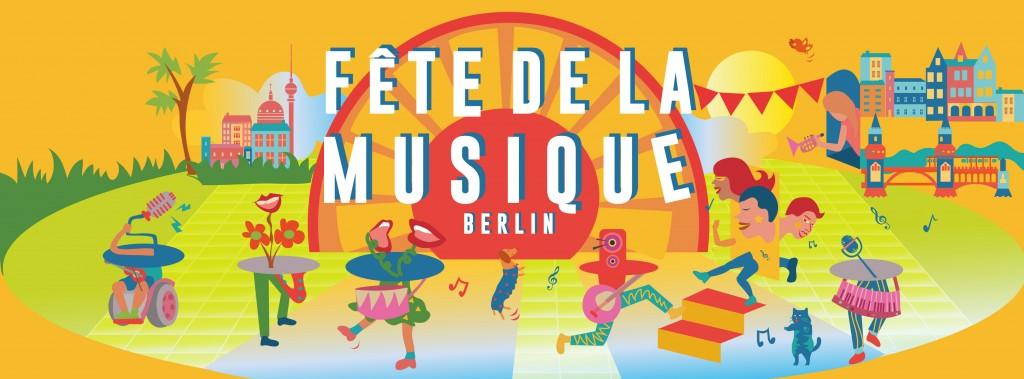 key-visual-fb-fete-berlin