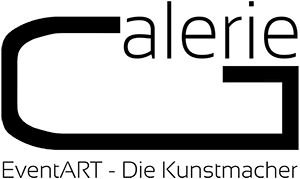Galerie-Logo