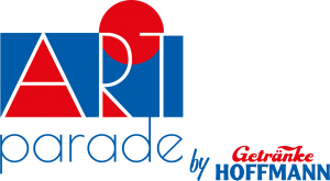 logo_art_parade_final